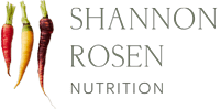 Shannon Health Logo